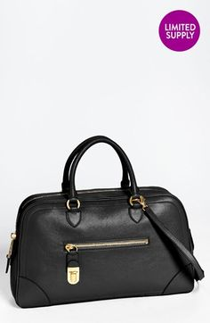 MARC JACOBS 'Venetia' Handbag, Large available at #Nordstrom