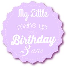 www.mylittlemakeup.com/2014/11/concours-anniversaire-mulato-cosmetics-my-little-make-up.html