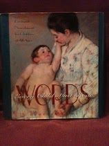 Words Every Child Must Hear is a wonderful book!