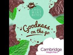 Well, for all you chocoholics out there, we have something you are going to love…a bag of delicious chocolate treats you can eat, and lose weight. Chocolate Treats, Delicious Chocolate, Cambridge Weight Plan, Treat Yourself, Lose Weight, How To Plan, Bag, Products, Chocolate Favors