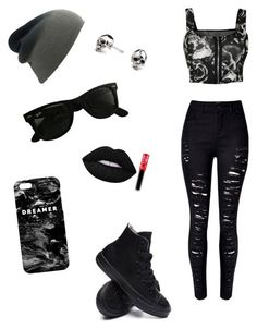 """""""Dream"""" by bands-save-fans-fans-save-bands ❤ liked on Polyvore featuring art"""