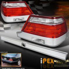 US $99.98 New in eBay Motors, Parts & Accessories, Car & Truck Parts