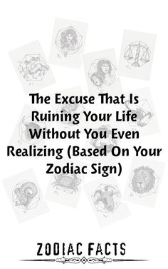 #horoscopes #zodiac #zodiacsigns #zodiaco  #astrology #aries #leo #sagittarius #taurus #virgo #capricorn #gemini #libra #aquarius #cancer #scorpio  #pisces #relationship #personality #humor #lifehacks #entertainment #reading #psychology
