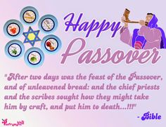 Happy passover greetings quote image passover affirms the great happy passover greetings quote image passover affirms the great truth by poetrysync passover pinterest quotes images truths and freedom quotes m4hsunfo