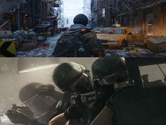 Double your Tom Clancy experience with The Division and Rainbow Six Siege bundle If you've been holding back from getting involved in either The Division or Rainbow Six Siege, then the addition of a double pack on the Xbox One Games Store should be enough to see you jumping right in on the Tom Clancy universe.  http://www.thexboxhub.com/double-tom-clancy-experience-division-rainbow-six-siege-bundle/
