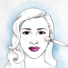5 Fabulous Things About Freelance Makeup Artist Jobs