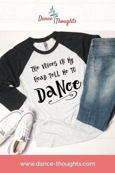 My Daughter Has Dance Hoodie Love Dancing Funny Dance