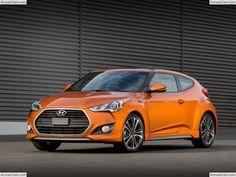2016 Hyundai Veloster rethinkcarbuying.com