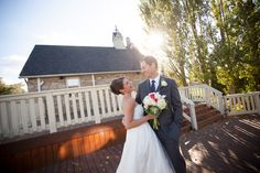 Vineland Estates bride and groom Vineland Estates, Year Of Dates, Boston, Groom, Adventure, Bride, Couples, Wedding Dresses, Outdoor