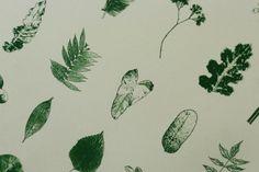 jardim do seu neca – herbário afetivo II | polvilho edições