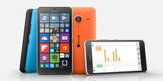 We saw Microsoft launch their two new smartphones at the mobile World Congress in Barcelona, the Lumia 640 and the Lumia 640 XL. The latest news reports that the Lumia 640 is already available for pre-orders and will be going to shops before the end of the month, in Hungary. This new Lumia smartphone is designed …