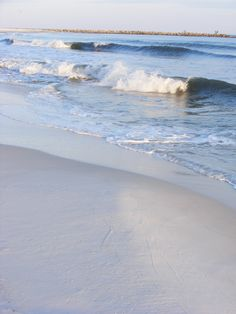 Our family loves Gulf Shores, AL's sugar-sand, flat and wide beaches.