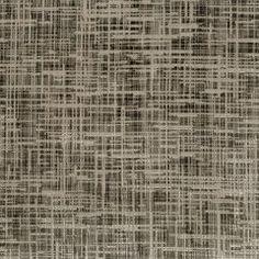 Grid Velvet | Granite