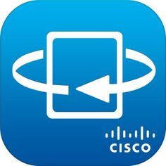 Cisco 3D Interactive Catalog by Cisco