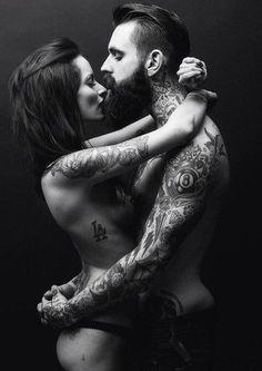 Sweet dreams my love ♡ ♡ ♡ See More : http://luxurystyle.biz/tattoo/