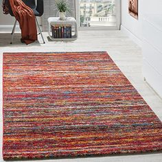 Cat logo de alfombras revestex unitrama alfombras de - Alfombras de sala modernas ...