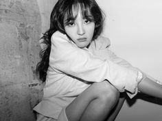Jung Hye Sung, Korean, High Neck Dress, Actresses, Fashion, Turtleneck Dress, Female Actresses, Moda, Korean Language