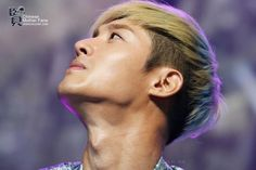 2014.06.29 Kim Hyun Joong @ 'Inspiring Generation' FM in Beijing cr:KHJCMF by henecia_抽抽 (2) pic.twitter.com/i08M4IN1im