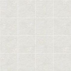 Textures Texture seamless | Rhino marble floor tile texture seamless 14849 | Textures - ARCHITECTURE - TILES INTERIOR - Marble tiles - White | Sketchuptexture
