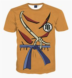 New fashion men's 3d pokemon t shirt anime dragon ball print t-shirt brand cartoon deadpool tshirt homme camisetas hombre