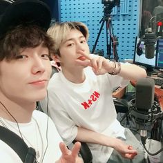 Find images and videos about cute, Ikon and bobby on We Heart It - the app to get lost in what you love. Yg Entertainment, Fandom, Bobby, Kim Hanbin Ikon, Yg Ikon, Ikon Member, Warner Music, Ikon Debut, Double B