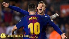 Prediksi Skor Barcelona vs Real Murcia