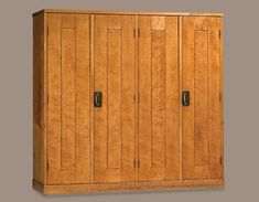 Image result for ADOLF LOOS CABINET
