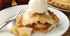 C'est la saison idéale pour cuisiner nos savoureuses pommes
