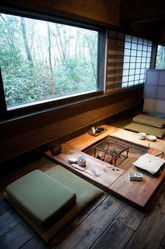 japanese wabi shabi design 6