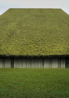 Архитектурная фотография Philipp Schaerer