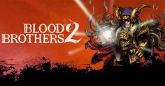 Blood Brothers 2 Hack was created for generating unlimited Blood Sigils and Gold in the game. These Blood Brothers 2 Cheats works on all Android and iOS devices. Also these Cheat Codes for Blood Brothers 2 works on iOS 8.4 or later. You can use this Hack without root and jailbreak. This is not Blood …