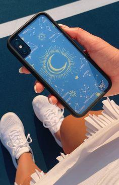 Hannah Meloche iPhone 11 Pro Max Case - Default Title