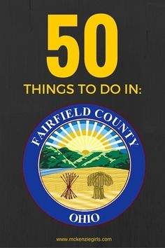 july 4th events fairfield county ct