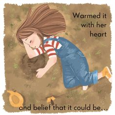 What wondrous things happen when a girl plants a seed. Read the best bedtime stories, fairy tales, nursery rhymes, short stories and poems for kids here! Free Kids Books, Kids Story Books, Picture Story Writing, Small Stories For Kids, Good Bedtime Stories, Kids Writing, Library Books, Preschool Activities, Teaching Kids