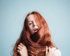 """""""Charlotte @charstevens97 @musemodelsnyc #vscofilm #makeportraits"""""""