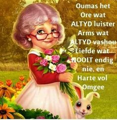Mom Prayers, Bible Prayers, Grandma Quotes, Sister Quotes, Cute Qoutes, Afrikaans Language, Lekker Dag, Afrikaanse Quotes, Goeie More
