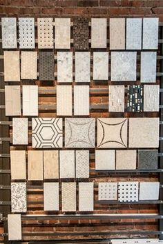 62 Best Tile Displays Images Showroom Design Product Display Showroom Ideas