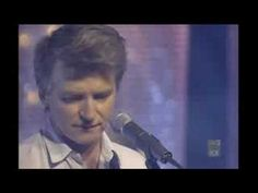 Neil Finn - Anytime (Acoustic Live)  My all time favorite song ~ it never fails to comfort.