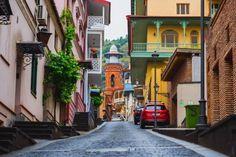 Dit zijn de goedkoopste Europese steden volgens Airbnb