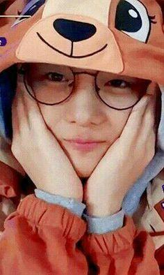 Anak saha? Jinyoung, Bae, Ong Seung Woo, Guan Lin, Lai Guanlin, Night Aesthetic, Kim Jaehwan, Thai Drama, Kawaii Wallpaper