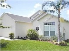 House vacation rental in Kissimmee from VRBO.com! #vacation #rental #travel #vrbo  POOL AND SPA ON LAKE