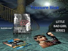 LITTLE BAD GIRL SERIES BY TREASURE BLUE!!! 1-CLICK TODAY!  Pt 1 http://www.amazon.com/dp/B008EK92MU  Pt 2 http://www.amazon.com/dp/B0092PU8YC  Pt 3 http://www.amazon.com/dp/B00E9ZW8HK