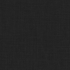 Skyline Embarcadero Nail Button Wingback Headboard - Full - Skyline Furniture, Black, Durable
