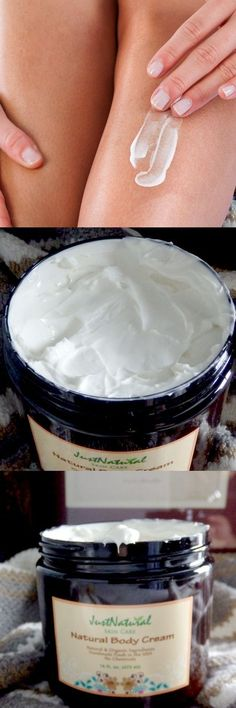 I have been suffering from diabetes for 5 years. My skin is always dry and itchy and have tried many creams, but they were all base on chemicals and petroleum ingredients. I saw this natural cream and wanted to try it. I love it. I had the best result just in minutes. My skin felt smooth and natural for the first time in ages. I am not poisoned my skin with chemicals and I'm allowing my skin be heal by natural and pure ingredients!