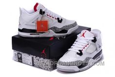 7a01bd73f264 Air Jordan 4 Upto 40 Off Air Jordan 4 Top 5 Offers Men DQzMw