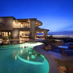 LuxuryLifestyle BillionaireLifesyle Millionaire Rich Motivation WORK Extravagance 24 1 http://ift.tt/2mLGkD1