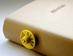 7 Must-Read Books by TED Global Speakers   Brain Pickings