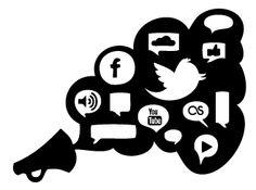 Die fünf wichtigsten Online-Netzwerke für Musiker im Social Web  Im Internet steht eine kaum überschaubare Zahl sozialer Netzwerke und Plattformen zur Verfügung, um sich und sein Musikprojekt zu vermarkten. Deren Pflege nimmt Zeit in Anspruch, die zum Musik machen fehlt. Um so wichtiger ist es daher zu wissen, welche die wichtigsten Plattformen für Musiker sind und wie man diese effektiv zur Promotion der eigenen Musik einsetzt.