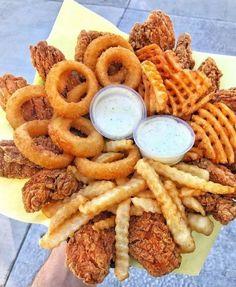 Bewitching Is Junk Food To Be Blamed Ideas. Unbelievable Is Junk Food To Be Blamed Ideas. Think Food, I Love Food, Good Food, Yummy Food, Tasty, Healthy Food, Vegan Food, Tumblr Food, Food Goals