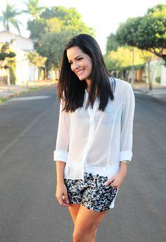 Blog da Mariah   Blog sobre tendências, moda, beleza, viagens   Page 42